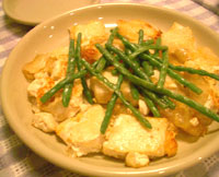 boa-tofu