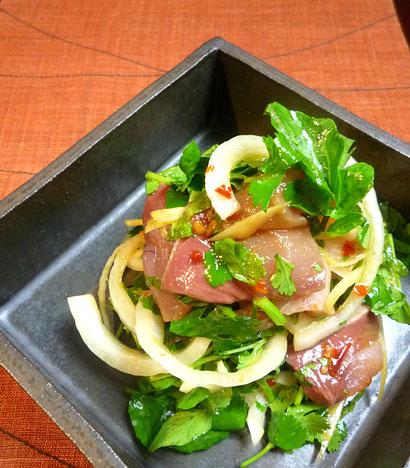buri-salad2.jpg