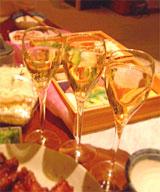 今井シャンパン